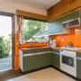 16-wens-is-open-keuken-en-buitendeur-weg