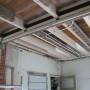 18-stalen-balk-in-balklaag-weggewerkt-