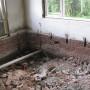 6-houten-vloer-eruit