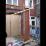 7-gemetselde-uitbouw